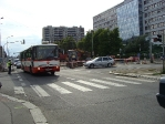 257-prague-substitute-bus-x-7-near-stop-slavia-22-06-2011