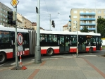 258-prague-bus-150-near-stop-slavia-22-06-2011