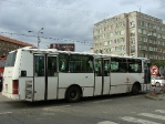 259-prague-substitute-bus-x-7-near-stop-slavia-22-06-2011