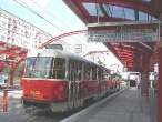 26-tram-on-stop-chaplinovo-namesti-3-5-2006