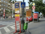 260-prague-substitute-bus-stop-slavia-22-06-2011