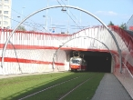 27-tram-near-stop-chaplinovo-namesti-3-5-2009