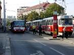 31-tram-collaps-on-stop-nadrazi-strasnice-7-9-2006