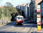 34-tram-near-stop-krymska-on-francouzska-street-8-10-2006