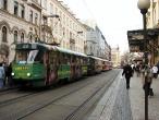 35-tram-on-stop-masarykovo-nadrazi-masaryk-railway-station-13-10-2006