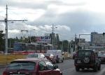 40-tram-on-stop-kbelska-on-podebradska-street-11-9-2007