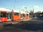44-trams-on-stop-and-metro-station-malostranska-16-2-2008
