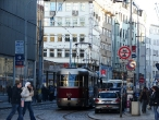 47-trams-on-spalena-street-near-stop-and-metro-station-narodni-trida-16-2-2008