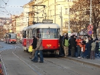 48-trams-on-stop-vystaviste-exhibition-centre-23-2-2008