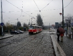 50-tram-near-stop-and-crossing-brusnice-on-marianske-hradby-street-near-prazsky-hrad-prague-castle-23-3-2008