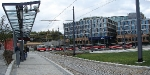 51-tram-stop-and-metro-station-radlicka-4-10-2008