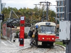 52-tram-on-stop-and-metro-station-radlicka-4-10-2008
