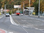 53-tram-near-stop-and-metro-station-radlicka-on-radlicka-street-4-10-2008