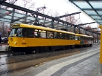 58-dresden-wallstrasse-9-12-2006