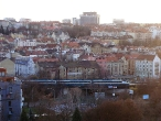 65-prague-train-pendolino-near-vrsovice-railway-station-from-havlickovy-sady-28-11-2009