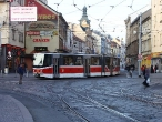 68-prague-tram-on-crossing-andel-29-11-2009