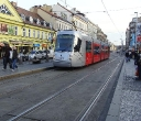 76-prague-tram-on-stop-and-metro-station-andel-on-nadrazni-street-29-11-2009