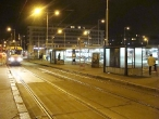 83-prague-tram-on-stop-metro-station-and-bus-terminal-na-knizeci-29-11-2009