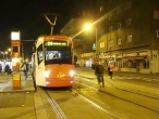 86-prague-tram-on-stop-slavia-on-vrsovicka-street-29-11-2009