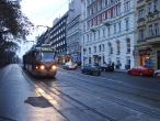 92-prague-tram-on-karlovo-namesti-6-12-2009