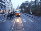 93-prague-tram-on-stop-karlovo-namesti-6-12-2009