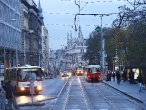 94-prague-trams-on-karlovo-namesti-6-12-2009
