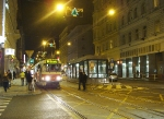 96-prague-tram-on-stop-and-metro-station-i-p-pavlova-12-12-2009