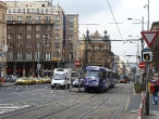 97-prague-trams-on-i-p-pavlova-square-15-12-2009