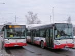 ZV-159CA & ZV-164CA