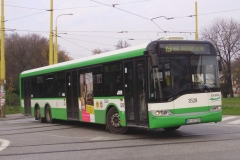 MHD Košice