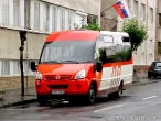 Iveco First FCLLI #371