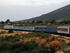 Jadran Express