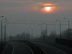 dálnice D47