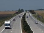 Zpoplatněná dálnice