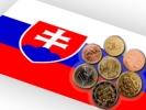slovenske_euro.jpg
