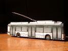 Škoda-Irisbus 24Tr