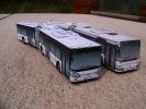 Irisbus Citelis L a Renault Agora L