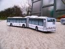 Irisbus Citelis L
