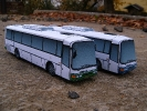 Karosa LC937 GT11
