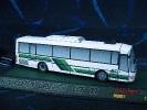 Karosa LC937 GT11 Autobusy Karlovy Vary, a. s.