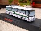 SOR C10,5 Autobusy K. Vary