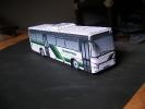 Iveco Crossway 12M ČSAD autobusy Plzeň, a. s.