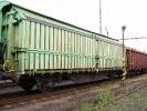 Dvoudílná vozová jednotka řady Tirrs