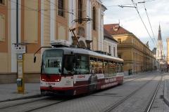 Tramvaje v ČR