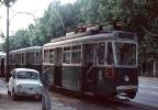 Bělehrad