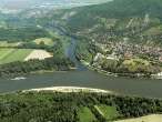 Počátek D-O-L z Dunaje