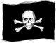 pirate-danube