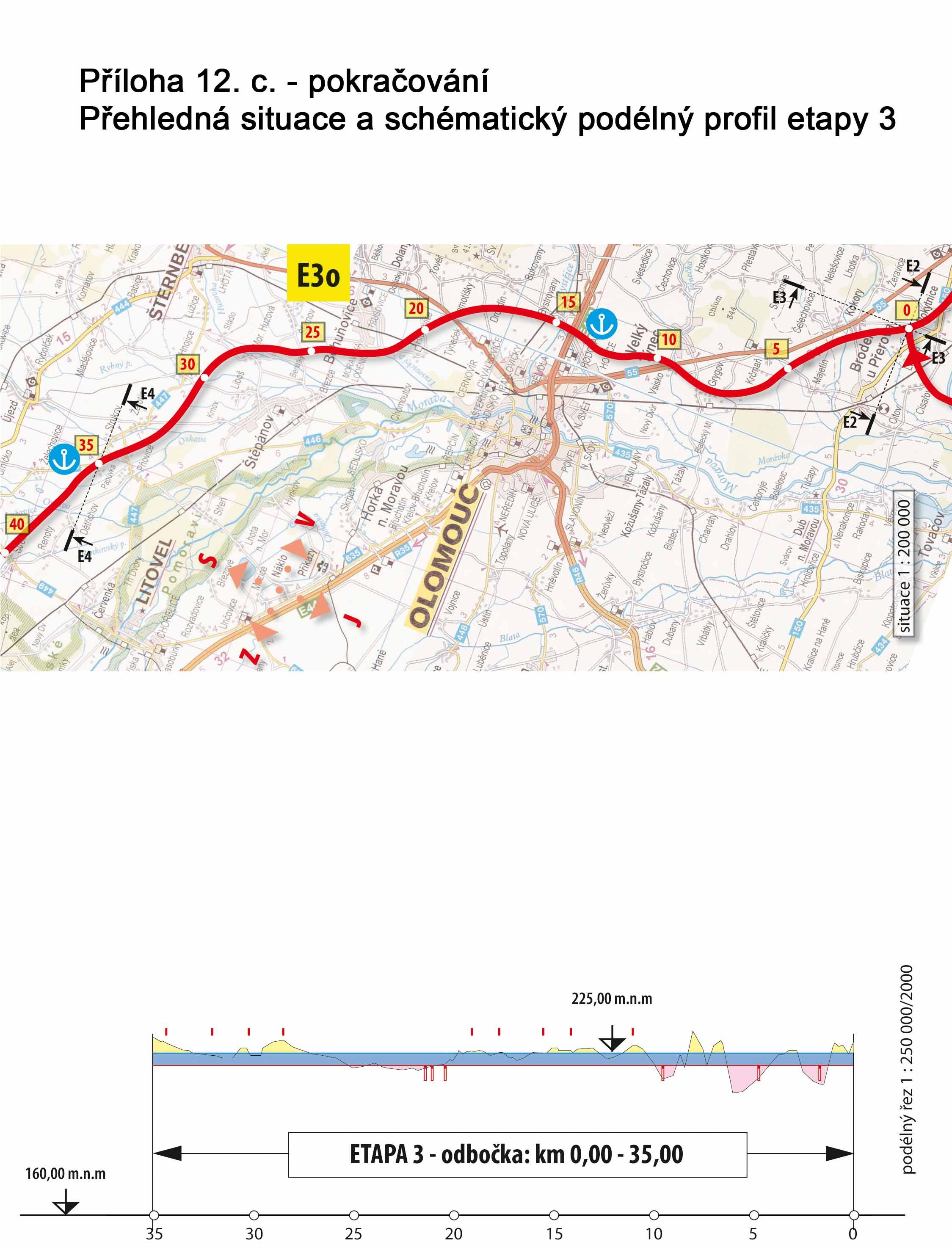 dopravni.net wp content uploads 2009 04 12 c odbocka, Coraspirina