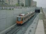 Metro Adana