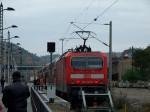 drážďanský S-Bahn
